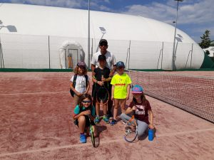stage_tennis